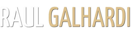 Raul Galhardi