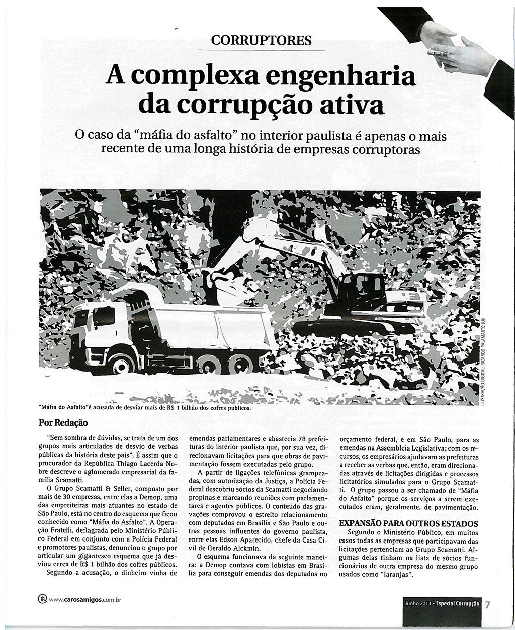 Materias-Caros-Amigos_Página_03