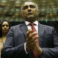 'BANCADA DO FUTEBOL' MANTERÁ COBRANÇAS AOS CLUBES