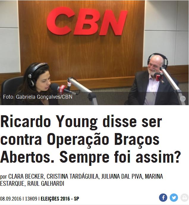 ricardo-young