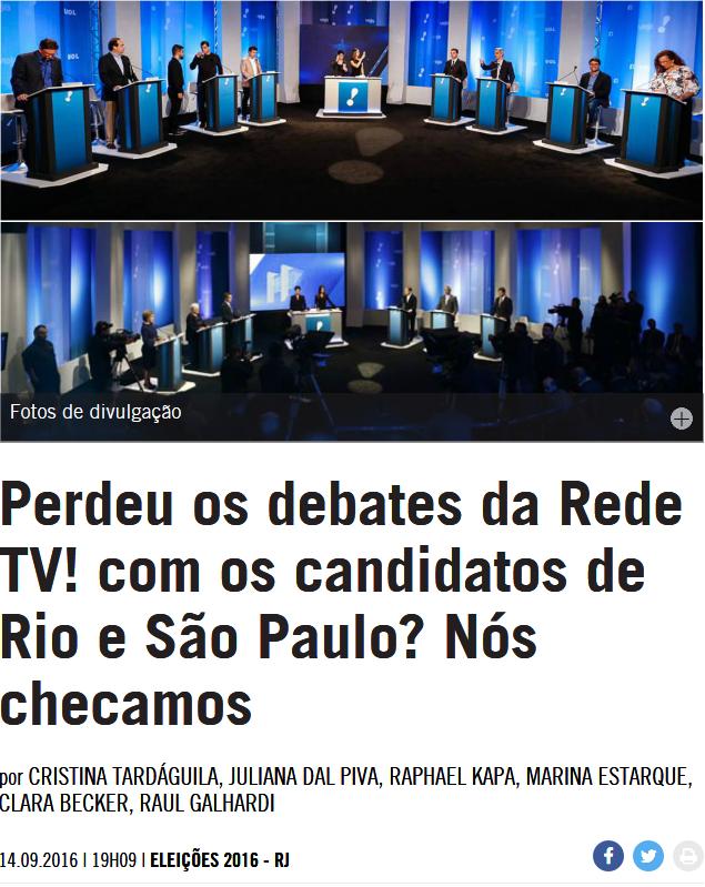 debate-redetv