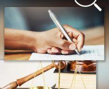 Gasto com auxílio-moradia a juízes não é maior do que com bolsas de estudos