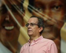 """Alberto Acosta: """"Governos progressistas apostaram na expansão do extrativismo"""""""