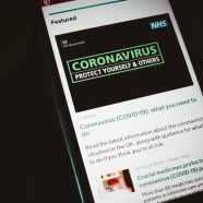 Pandemia aumenta uso de apps de notícias no Brasil e no mundo