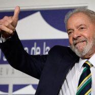 Com Lula de volta ao jogo, WhatsApp bolsonarista parte para ofensiva