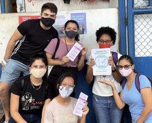 Lições do coletivo Abaré para promover educação midiática no Amazonas
